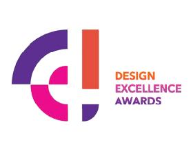 CII Design Excellence Awards