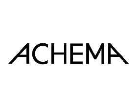 Achema Innovations Award